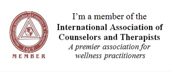 Yessayan International Association of Counselors and Therapist