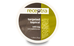 Targeted Topical