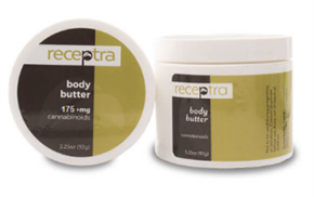 Body Butter